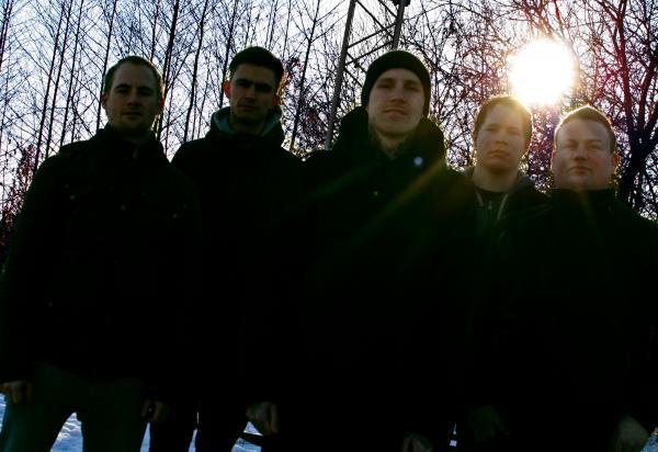 Amaranthe - The Nexus CD. Heavy Harmonies Discography