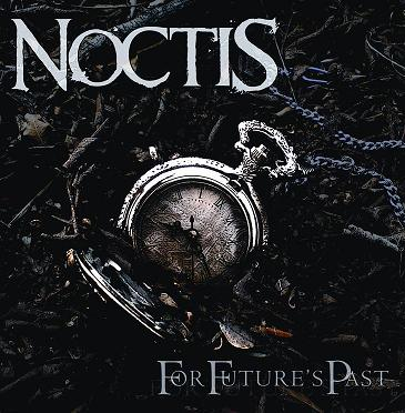 Noctis - For Future's Past