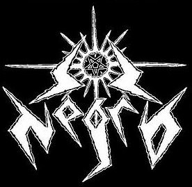 Sol Negro - Logo