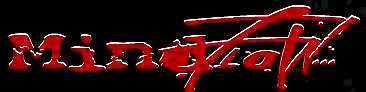 Mindflow - Logo