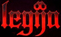 Legija - Logo