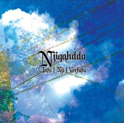 Njiqahdda - Ints | Nji | Verfatu