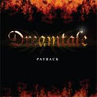 Dreamtale - Payback