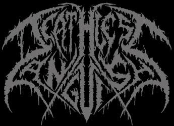 Deathless Anguish - Logo