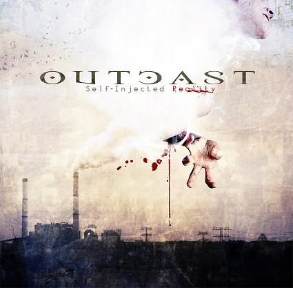 Outcast - Self-Injected Reality