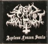 Satanic Impalement - Ageless Frozen Souls