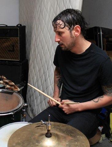 Chris Common