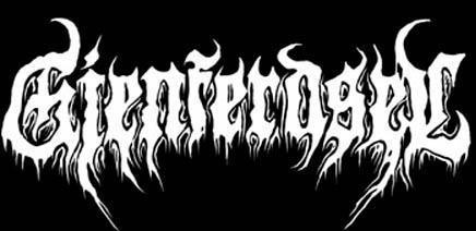 Gjenferdsel - Logo