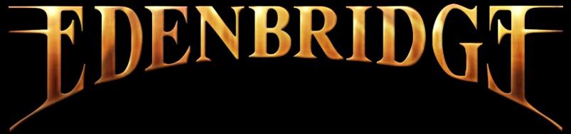 Edenbridge - Logo
