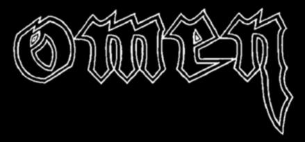 Omen - Logo