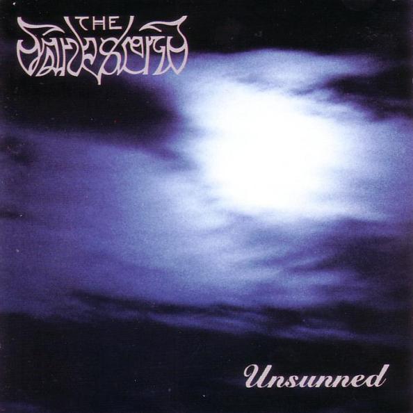 The Darksend - Unsunned
