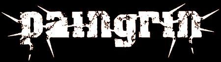 Paingrin - Logo