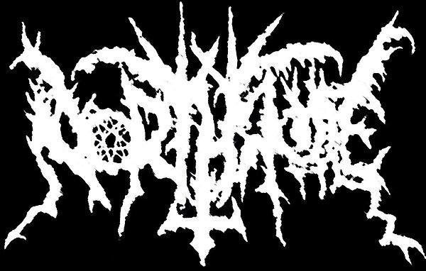 Northrone - Logo