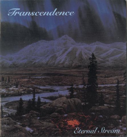 Transcendence - Eternal Stream