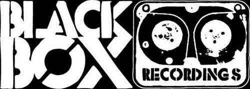Black Box Recordings