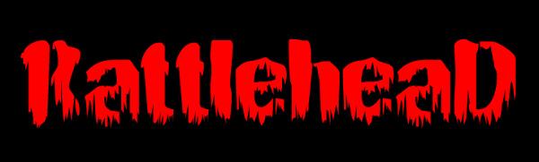 Rattlehead - Logo