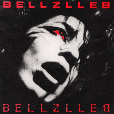 Bellzlleb - Bellzlleb