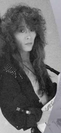 Tomofumi Kaneko