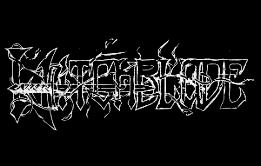 Witchblade - Logo