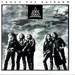 Axxis - Touch the Rainbow