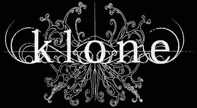 Klone - Logo