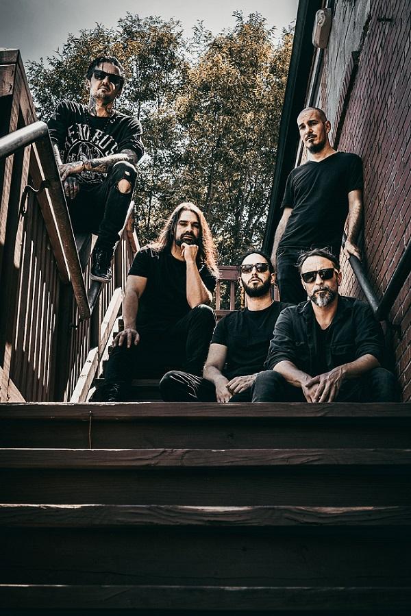 Klone - Photo