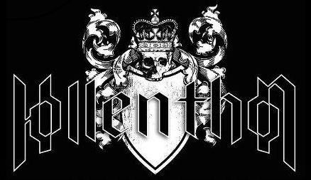 Hollenthon - Logo