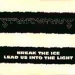 Stratovarius - Break the Ice