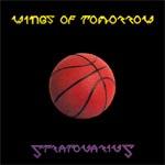 Stratovarius - Wings of Tomorrow