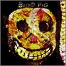 Blind Pig - Blind Pig