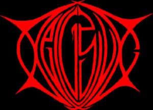 Delusive - Logo