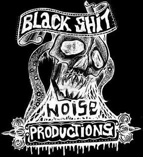 Black Shit Noise Productions