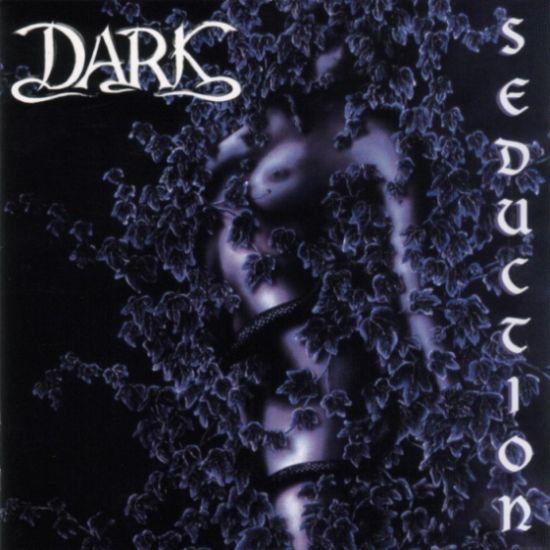 Dark - Seduction