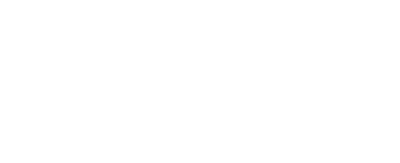 Regurgitated Stoma Stew Productions