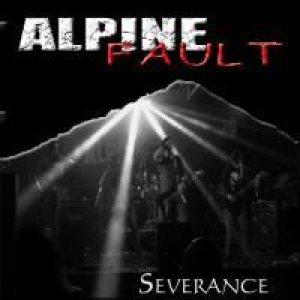 Alpine Fault - Severance