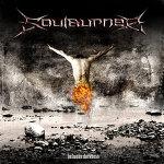 Soulburner - Between Darkness