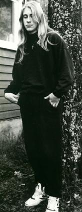 Kalle Mattsson