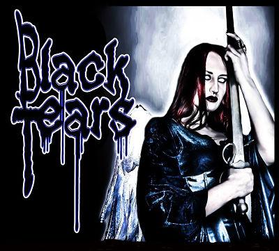 Black Tears of Death