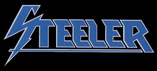Steeler - Logo
