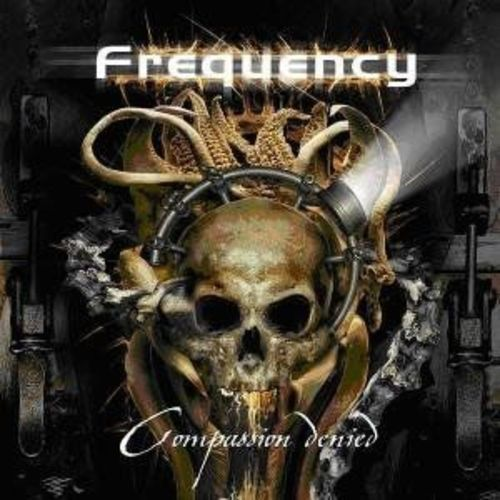 Frequency - Compassion Denied