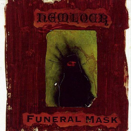 Hemlock - Funeral Mask