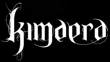 Kimaera - Logo
