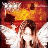 Abigail - New Dawn