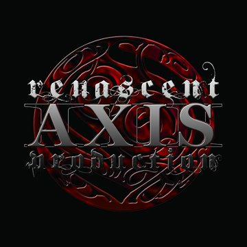 Renascent Axis Productions