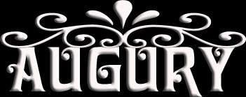 Augury - Logo