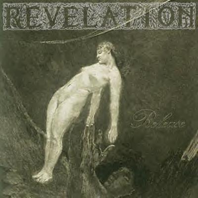 Revelation - Release