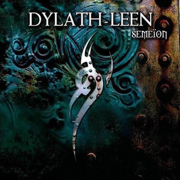 Dylath-Leen - Semeïon