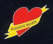 Bleeding Hearts Records