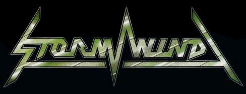 Stormwind - Logo