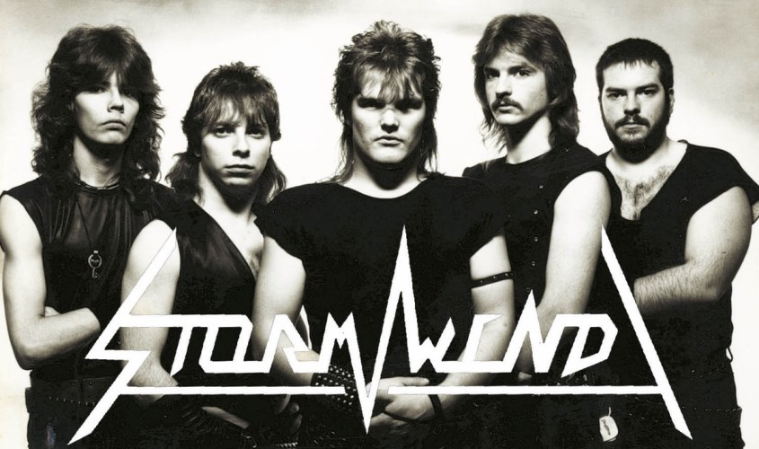 Stormwind - Photo